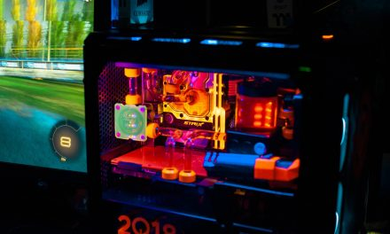 Best Gaming PC 2018 for Call of Duty (CoD)