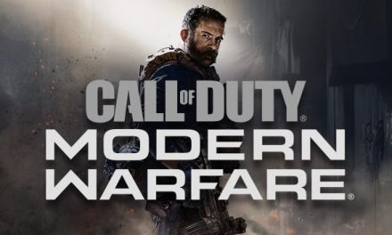 Best Call of Duty Mouse for Modern Warfare 2020