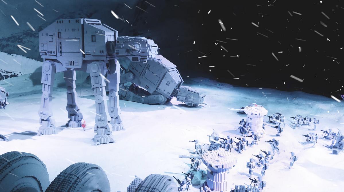 Die Besten Star Wars Spiele